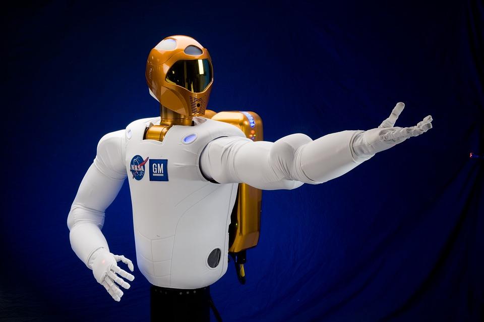 Les robots remplaceront-ils les chirurgiens-dentistes ?